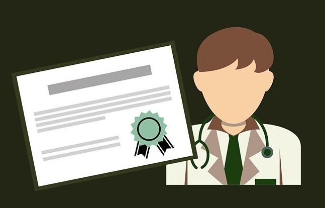 Covid-19: Governadores do NE pedem ao governo federal para validar diploma de médicos formados no exterior