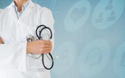 Medicina: No Amapá, Justiça não permite registros provisórios de portadores de diplomas sem Revalida.